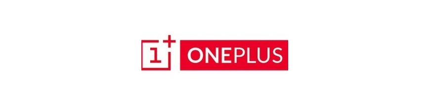 Accessories For OnePlus - Prestarepair.com