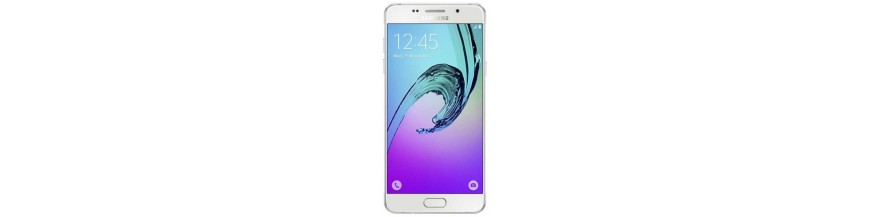Accessories For Samsung A3 2016 - Prestarepair.com