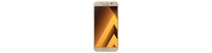 Accessories For Samsung Galaxy A5 (2017) - Prestarepair.com