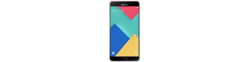 Accessories For Samsung Galaxy A9 - Prestarepair.com