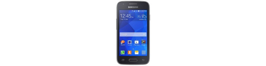 Accessories For Samsung Galaxy Ace 4 LTE - Prestarepair.com