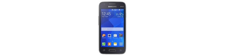 Accessories For Samsung Galaxy Ace NXT - Prestarepair.com
