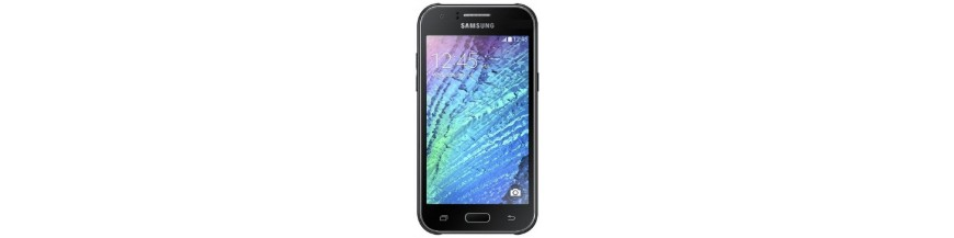 Accessories For Samsung Galaxy J1 Ace - Prestarepair.com