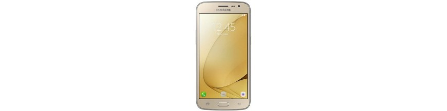 Accessories For Samsung Galaxy J2 (2016) - Prestarepair.com