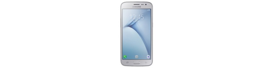 Accessories For Samsung Galaxy J2 Pro (2016) - Prestarepair.com