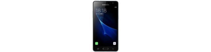 Accessories For Samsung Galaxy J3 Pro - Prestarepair.com