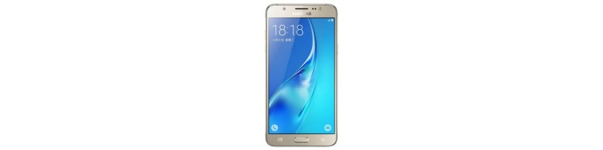 Accessories For Samsung Galaxy J5 (2016) - Prestarepair.com