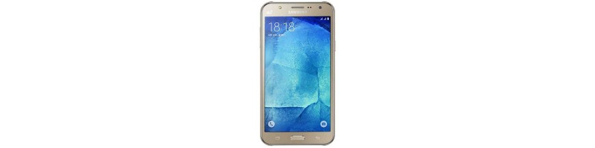 Accessories For Samsung Galaxy J7 - Prestarepair.com
