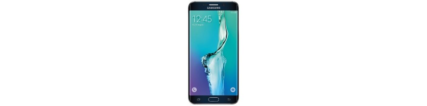 Accessories For Samsung Galaxy S6 Edge+ - Prestarepair.com