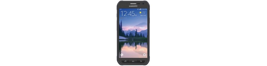 Accessories For Samsung Galaxy S7 Active - Prestarepair.com