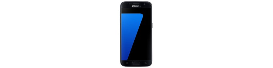 Accessories For Samsung Galaxy S7 - Prestarepair.com