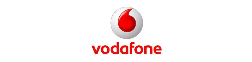Accessories For Vodafone - Prestarepair.com