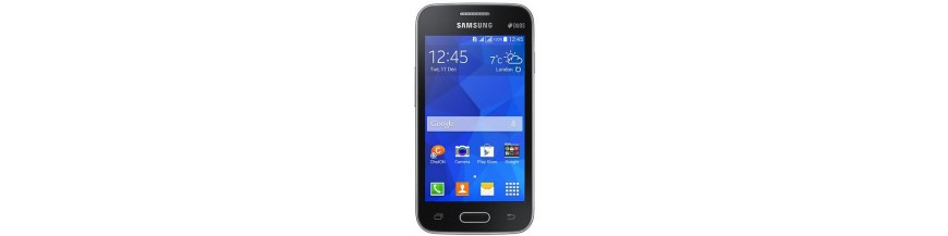 Accessories For Samsung Galaxy V - Prestarepair.com