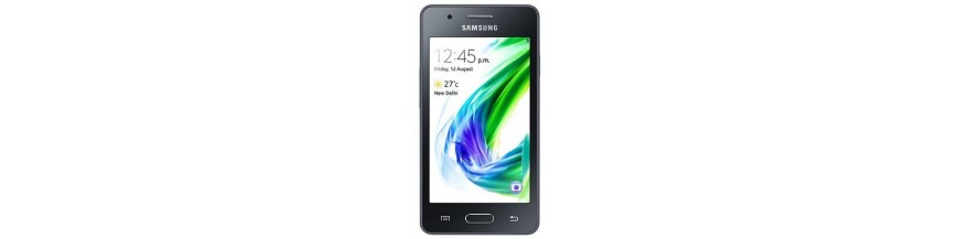 Accessories For Samsung Z2 - Prestarepair.com