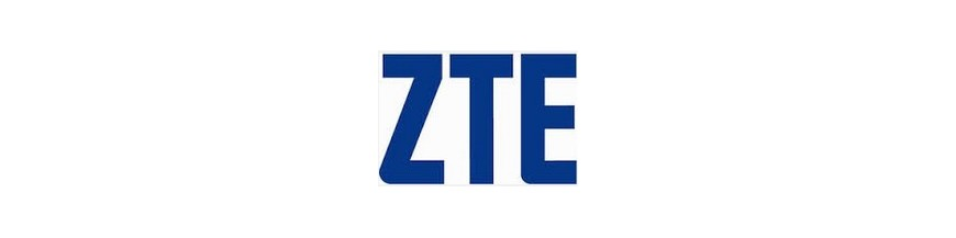 Accessories For ZTE - Prestarepair.com