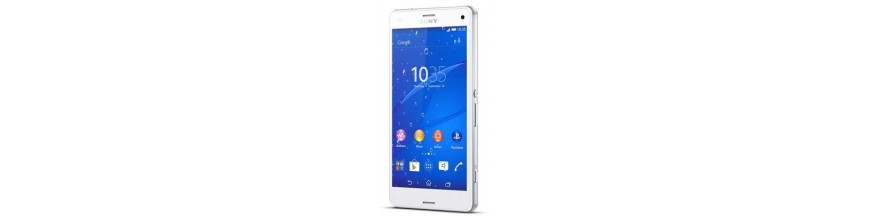 Accessories For Sony Xperia Z3 Compact - Prestarepair.com