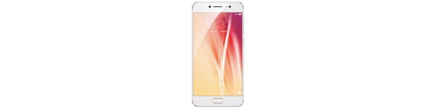 Accessories For Vivo X7 Plus - Prestarepair.com
