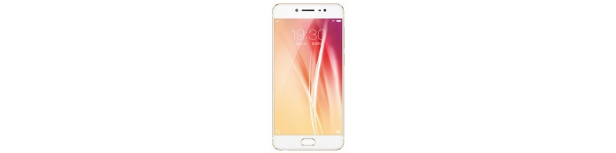 Accessories For Vivo X7 - Prestarepair.com