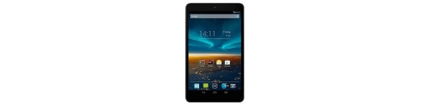 Accessories For Vodafone Smart Tab 4G - Prestarepair.com