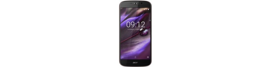 Accessories For Acer Liquid Jade 2 - Prestarepair.com