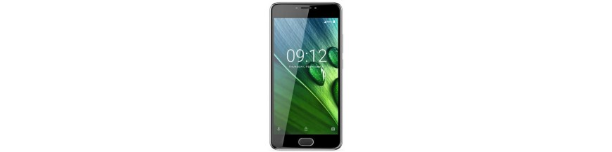 Accessori Per Il Acer Liquid Z6 Plus - Prestarepair.Com
