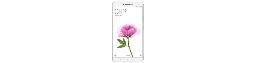 Accessories For Xiaomi Mi Max - Prestarepair.com
