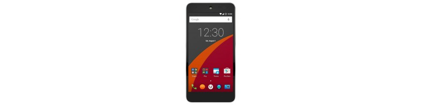 Accessories For Xiaomi Wileyfox Swift - Prestarepair.com