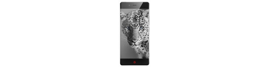 Accessories For ZTE Nubia Z9 - Prestarepair.com