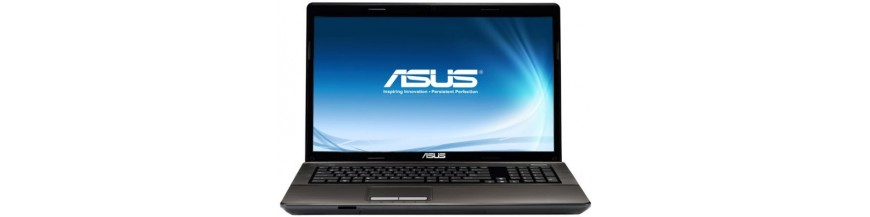Accessories For Asus X93SV - Prestarepair.Com