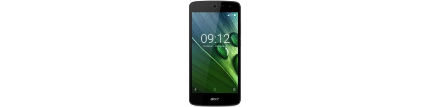 Accessories For Acer Liquid Zest Plus - Prestarepair.com