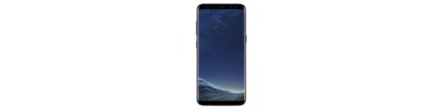 Accessories For Samsung Galaxy S8 - Prestarepair.com