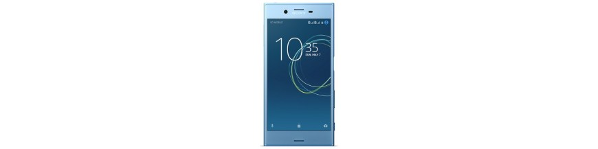 Accessories For Sony Xperia XZs - Prestarepair.com