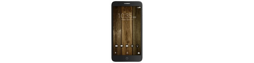 Accessori Per Il Alcatel Fierce 4 - Prestarepair.Com