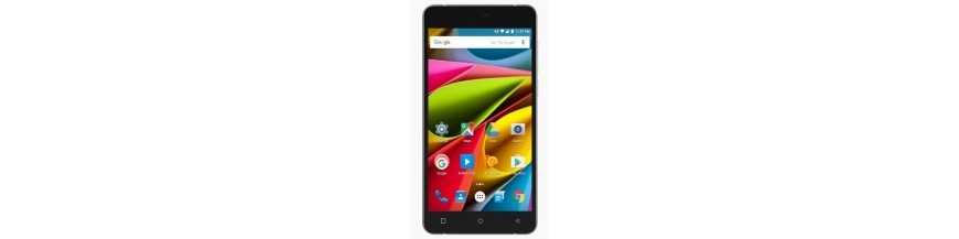 Accessories For Archos 55b Cobalt - Prestarepair.com