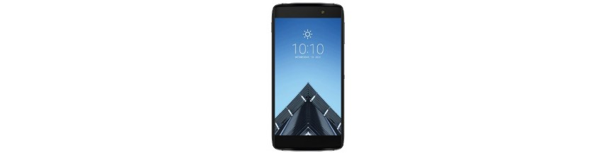 Accessori Per Il Alcatel Idol 4s - Prestarepair.Com