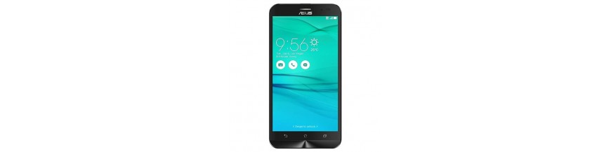 Accessories For Asus Zenfone Go ZB552KL - Prestarepair.com