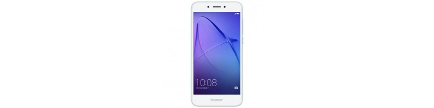 Accessories For Huawei Honor 6A - Prestarepair.com