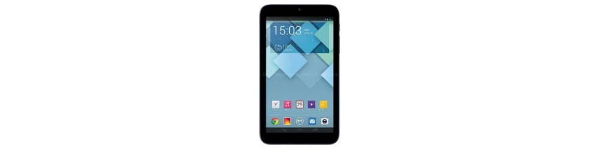 Accessories For Alcatel Pixi 3 (7) - Prestarepair.com
