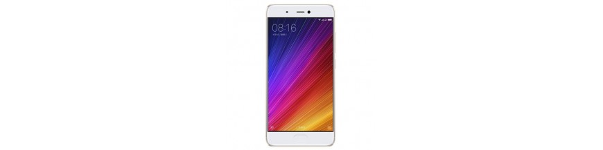 Accessories For Xiaomi Mi 5s - Prestarepair.com