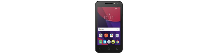 Accessories For Alcatel Pixi 4 (4) - Prestarepair.com