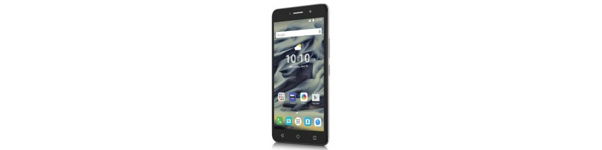 Accessori Per Il Alcatel Pixi 4 (6) - Prestarepair.Com