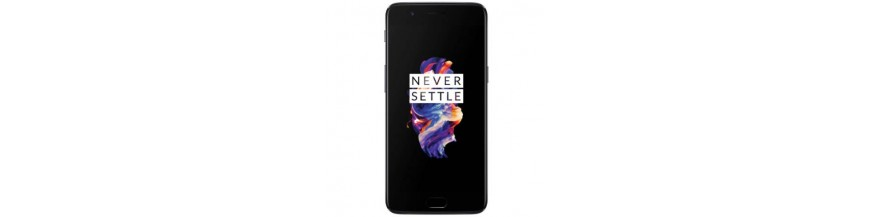 Accessories For OnePlus 5 - Prestarepair.com