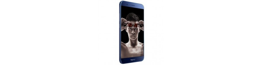 Accessories For Huawei Honor V9 - Prestarepair.com
