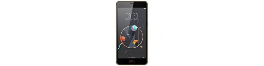 Accessories For ZTE Nubia N2 - Prestarepair.com