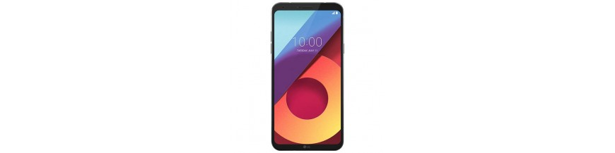 Accessories For LG Q6 - Prestarepair.com