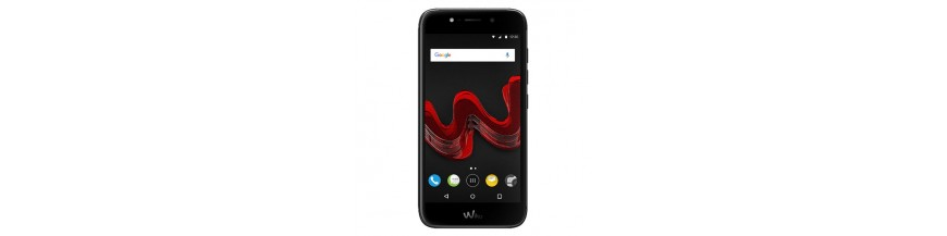 Accessories For Wiko Wim Lite - Prestarepair.com