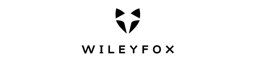 Accessories For Wileyfox - Prestarepair.com