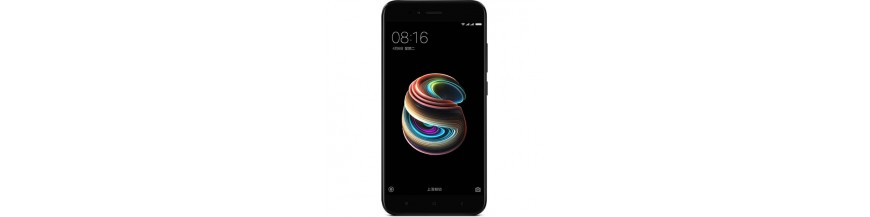 Accessories For Xiaomi Mi 5X - Prestarepair.com