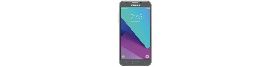 Accessories For Samsung Galaxy J7 V - Prestarepair.com
