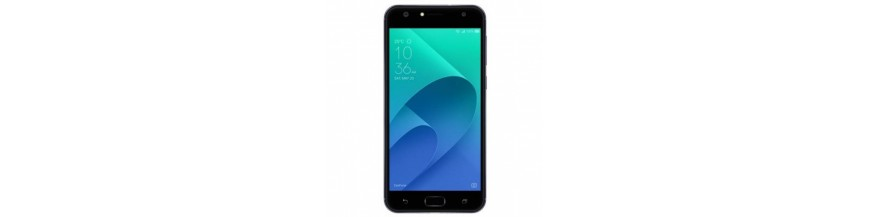 Accessories For Asus Zenfone 4 Selfie ZD553KL - Prestarepair.com